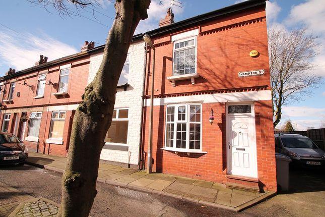 Hampson Street, Sale M33