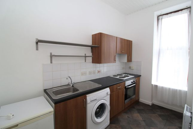 Kitchen of Kelvin Street, Largs KA30