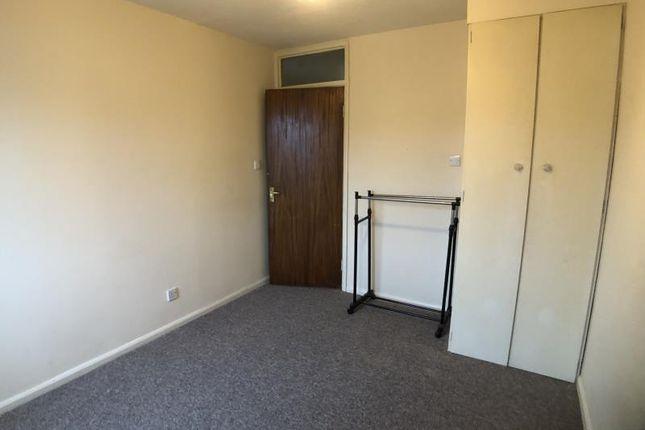Bedroom 1 of Dunkley Court, Helvellyn Street, Keswick CA12