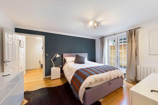3 bed maisonette for sale in Wellington Lodge, Winkfield SL4