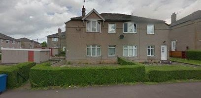 Thumbnail Cottage to rent in Tweedsmuir Road, Glasgow