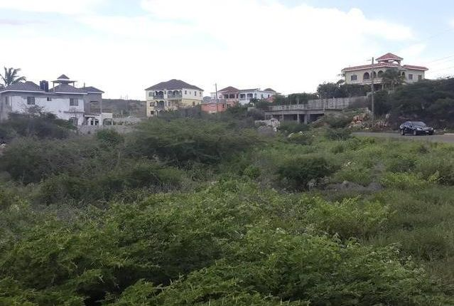 Land for sale in Greater Portmore, Saint Catherine, Jamaica