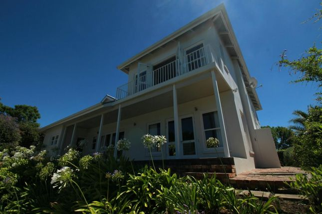 Thumbnail Detached house for sale in St.Aidans Avenue, Grahamstown, Eastern Cape