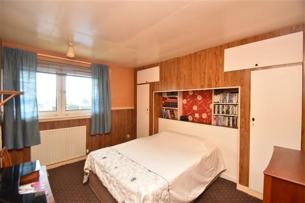 Photo 5 of Heathcot Place, Drumchapel, Glasgow G15