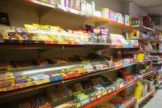 Photo 3 of Newsagents B62, Dudley