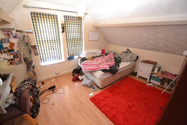 Bedroom 5 of Moy Road, Roath, Cardiff CF24