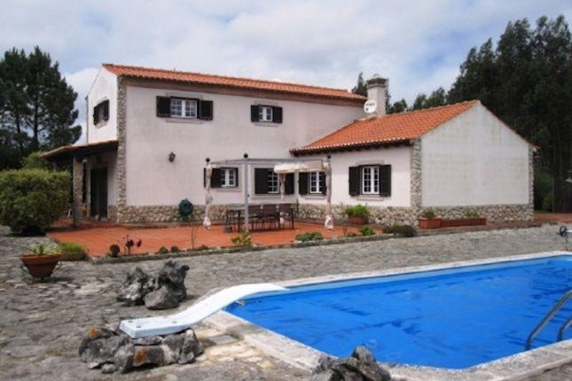 2230-574, Lourinhã, Portugal