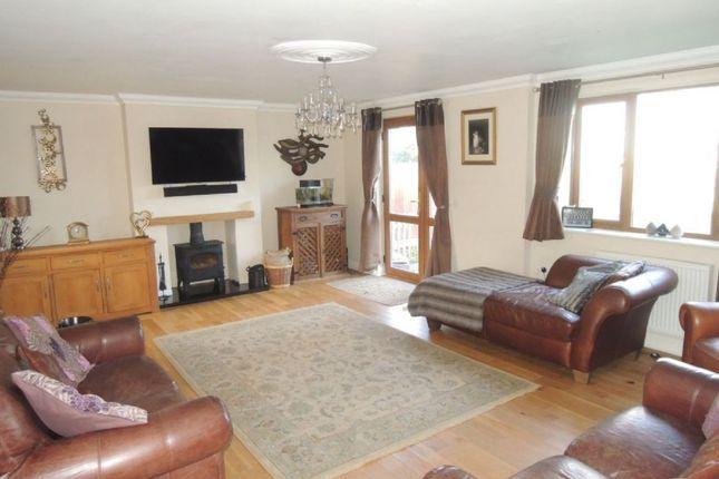 Lounge of Thorpe Road, Kirby Cross, Frinton-On-Sea CO13
