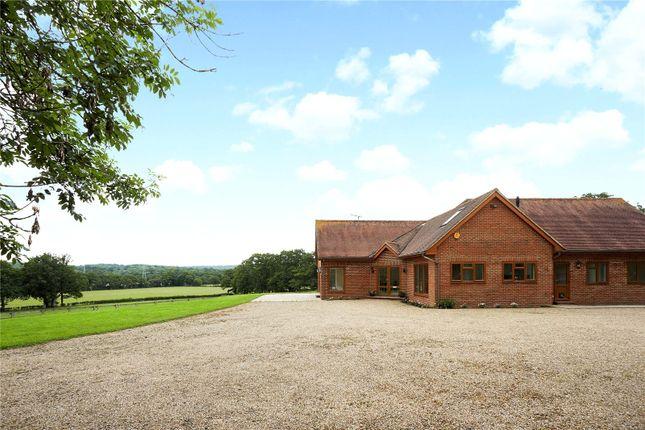 Picture No. 13 of Ridgelands Farm, Kent Street, Wineham, Nr Cowfold RH13