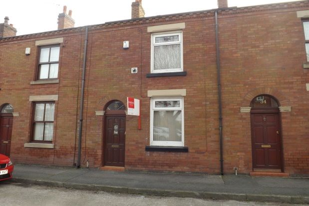 Thumbnail Property to rent in Bedford Square, Leigh