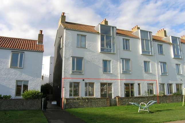 Thumbnail Flat for sale in Tibbys Way, Southwold
