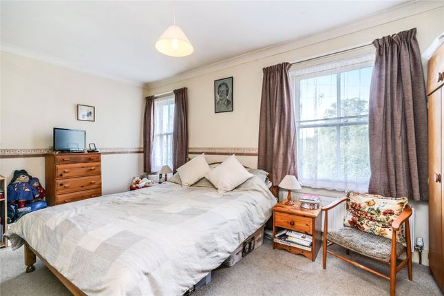 Bedroom of Telegraph Lane, Claygate, Esher, Surrey KT10