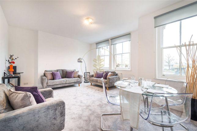 1 bed flat for sale in Victoria Road, Kilburn, London