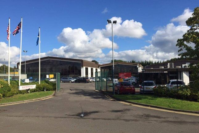 Thumbnail Light industrial for sale in 5 Ashley Drive, Bothwell
