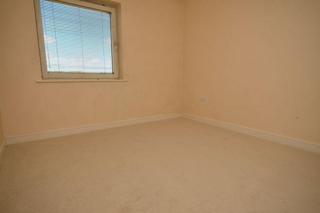 Watersmeet Bedroom