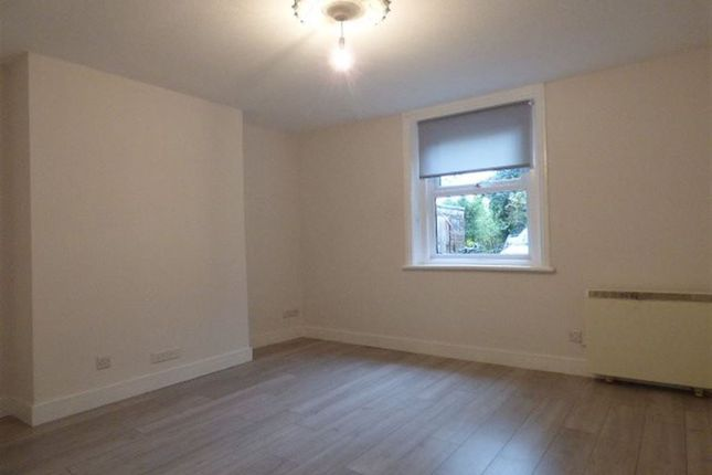 Thumbnail Flat to rent in Litchfield Lodge, Bodenham Road, Hereford