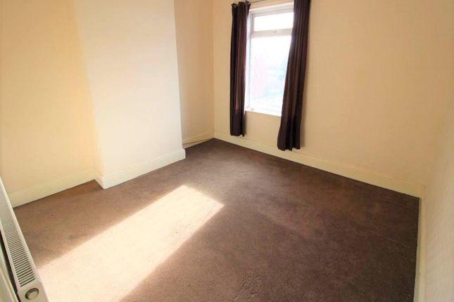 Bedroom 1 of Wath Road, Mexborough S64