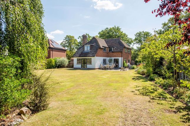 Photo 16 of Forest Road, East Horsley, Leatherhead KT24