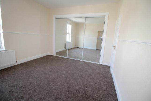 Thumbnail Terraced house to rent in Grange Road, Thornaby, Stockton-On-Tees