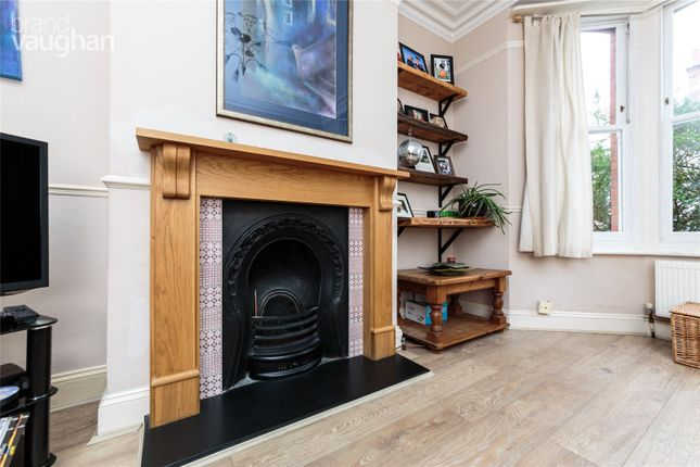 Picture No. 10 of Poynter Road, Hove, East Sussex BN3