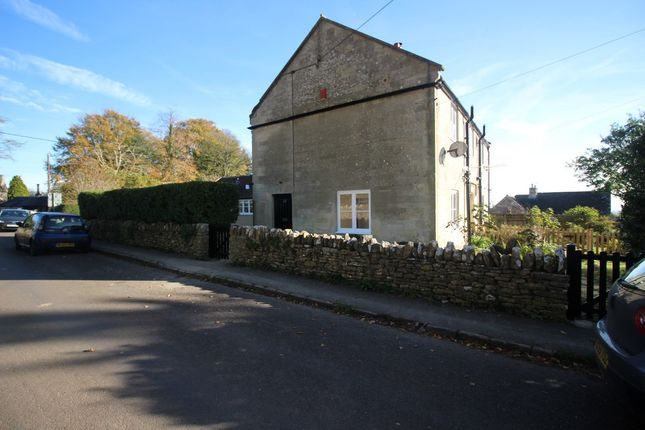 Thumbnail Cottage to rent in Monkton Farleigh, Bradford-On-Avon