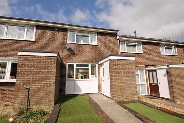 Thumbnail Property for sale in Lucerne Close, Royal Wootton Bassett, Wiltshire