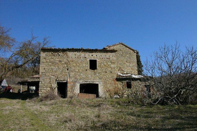 Outbuilding 3 of Carpina, Trestina, Umbria