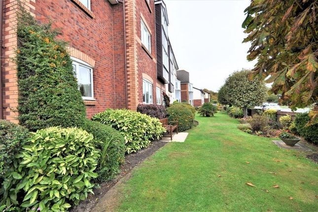 Photo 18 of Grizedale Court, Forest Gate, Blackpool, Lancashire FY3