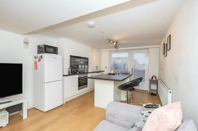 Studio for sale in High Street, Mosborough, Sheffield, South Yorkshire S20