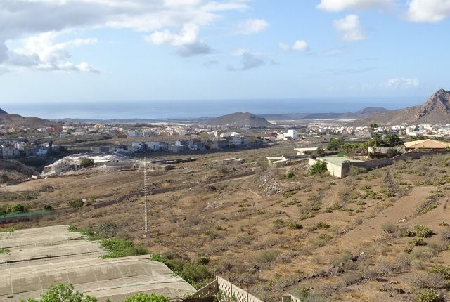 Apartment for sale in Edificio Alejandro - Carretera Gral. Tf66, Arona, Tenerife, Canary Islands, Spain