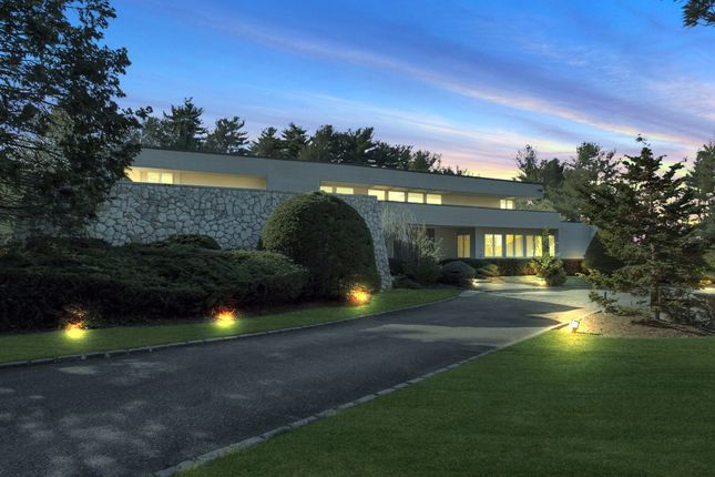 Thumbnail Town house for sale in 2 Partridge Ln, Old Westbury, Ny 11568, Usa