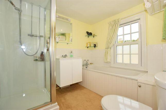 Bathroom of The Street, Boxley, Maidstone, Kent ME14