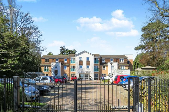 Property for sale in Yarmouth Road, Thorpe St. Andrew, Norwich
