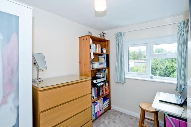 Bedroom 2 of Westbourne, Emsworth, Hampshire PO10
