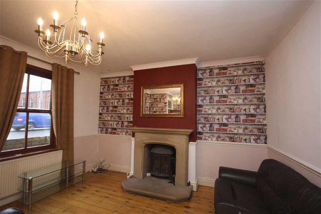 2 bed cottage to rent in Leyland Lane, Leyland