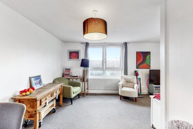 1 bed flat for sale in Mayford, Oakley Square, Camden, London NW1