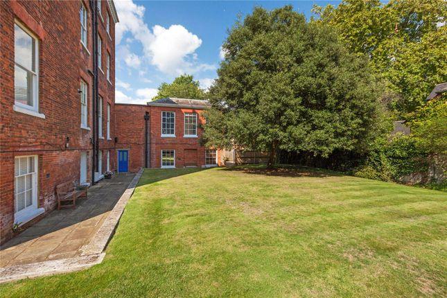Picture No. 14 of Ray Lodge, Ray Park Avenue, Maidenhead, Berkshire SL6