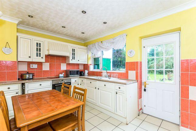 Property Tio Buy In Redlock Field Lichfield
