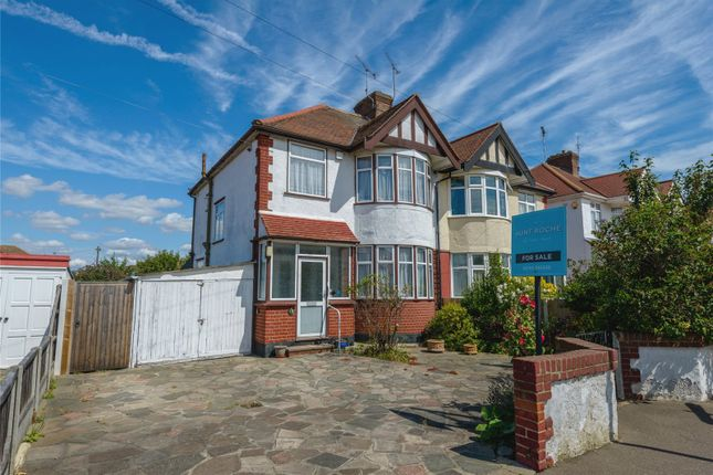 Picture No. 11 of Byrne Drive, Southend-On-Sea, Essex SS2