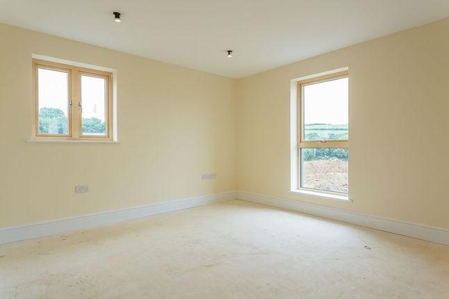 Bedroom 1 of Chillaton, Lifton PL16