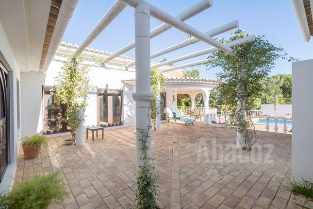 Villa for sale in Colinas Verdes, Lagos, Algarve, Portugal