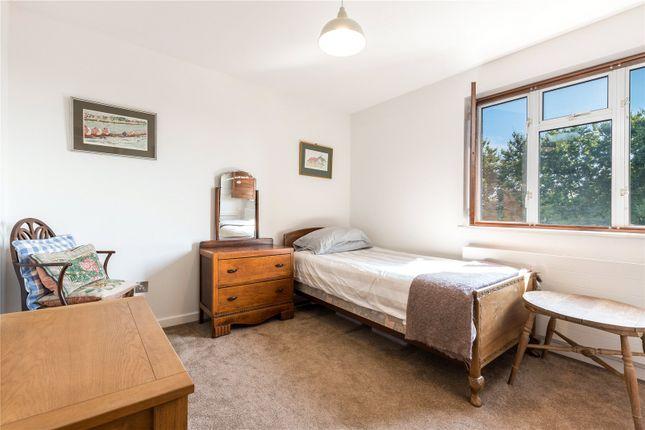 Bedroom 2 of Edensor Gardens, London W4
