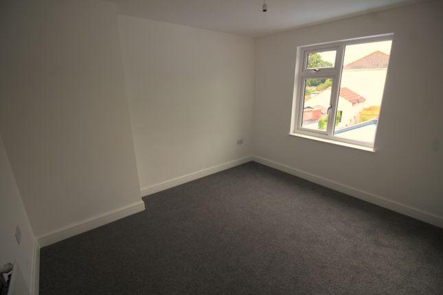 Bed 2 of Aldermoor Lane, Coventry CV3
