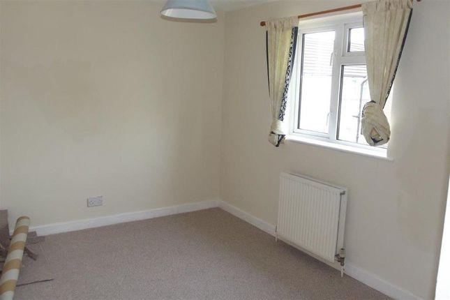 Bedroom 1 of Wiltshire Crescent, Melksham SN12