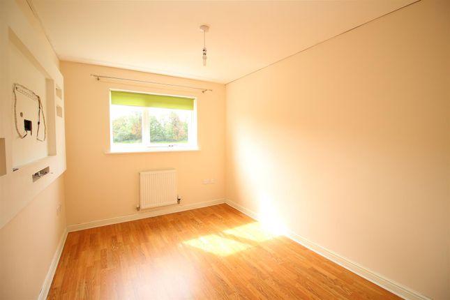 Bedroom 1 of Matfield Close, Ashford TN23