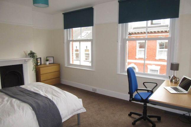 Img_8619 of Victoria Street, Exeter EX4