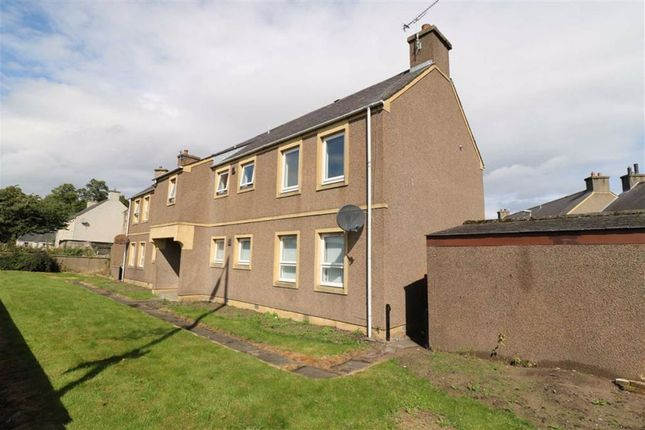 Weaver Place, Elgin IV30