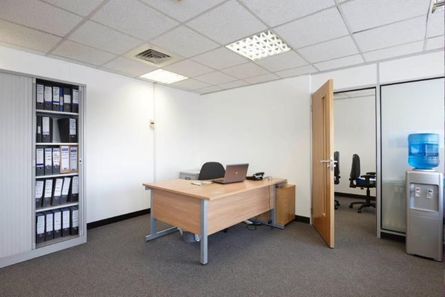 Thumbnail Office to let in Armadillo Grimsby, 1 Estate Road, South Humberside Industrial Estate, Grimsby, Lincolnshire