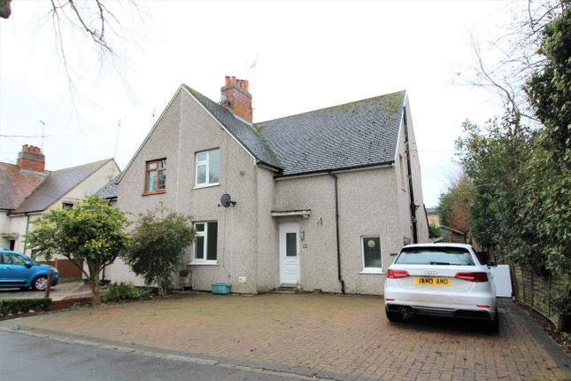 Church Road, Tiptree, Colchester CO5