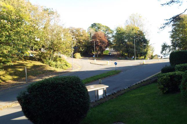 Image 10 of 34 Gilbertscliffe, Southward Lane, Langland, Swansea SA3